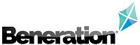 Beneration-Logo--200x64