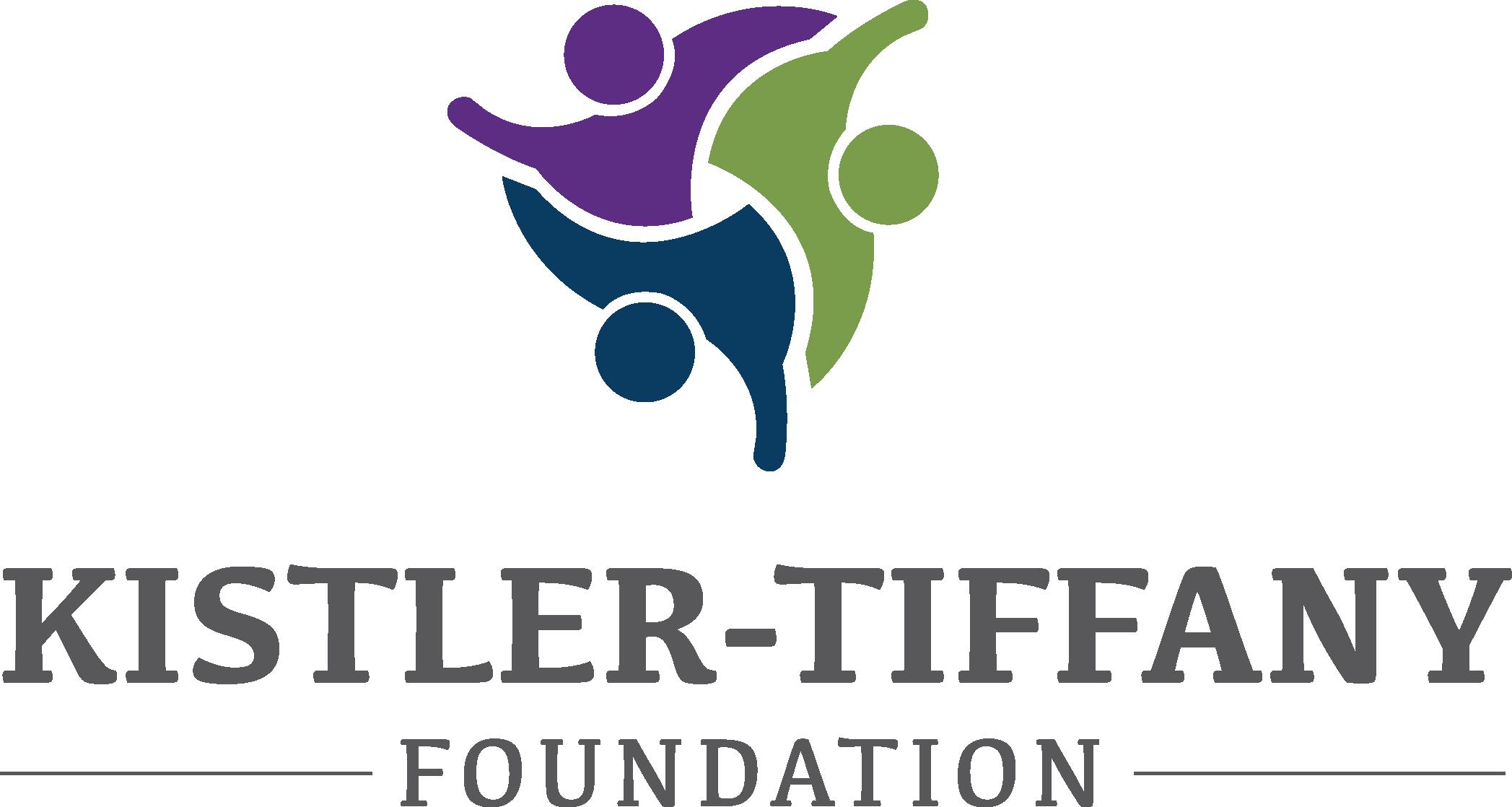 Social Impact | Kistler Tiffany Benefits General Agency