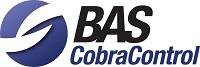 BAS-Logo-CMYK