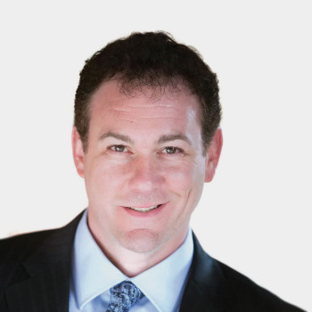 William O  Daggett, Jr  | Kistler Tiffany Benefits General